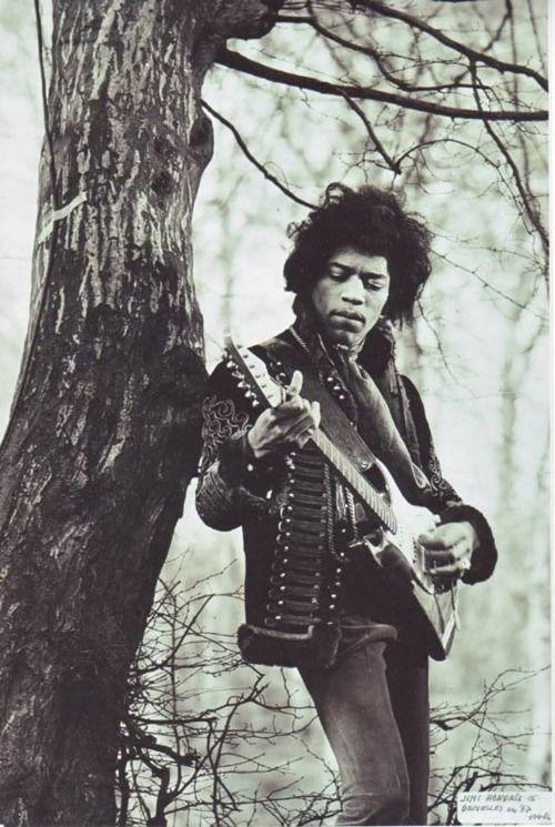 25 Best Ideas About Jimi Hendrix Guitar On Pinterest