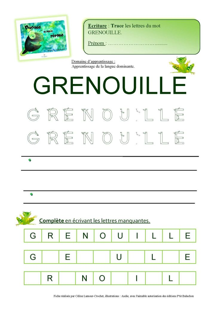 GRENOUILLE http://www.amazon.fr/Nanard-Petit-Tetard-Celine-Lamour-Crochet/dp/1091234094/ref=sr_1_4?s=booksie=UTF8qid=1400265103sr=1-4keywords=c%C3%A9line+lamour-crochet