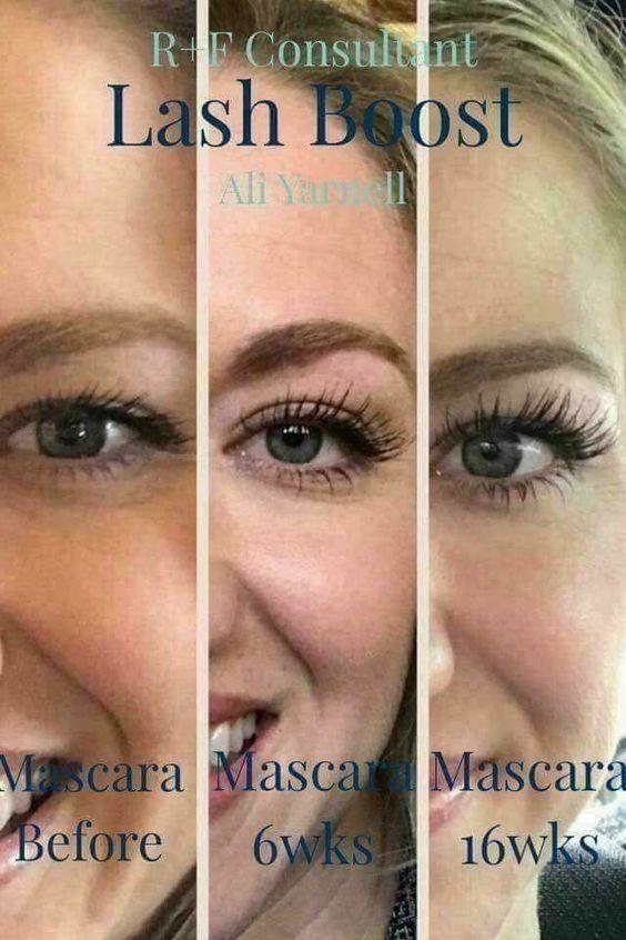 9b84b0830e7 see... lash boost works Rodan and Fields Skincare mloveall.myrandf.com  mloveall.myrandf.biz @marlesemccannloveall Rodan and Fields lash boost.  Healthy skin.