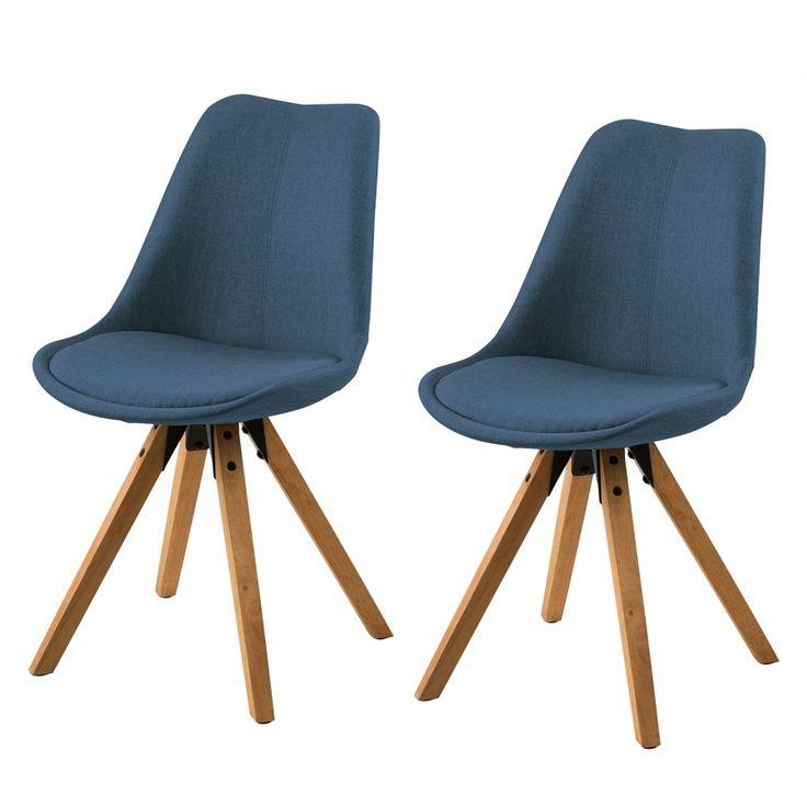 25+ beste ideeën over Gestoffeerde stoelen op Pinterest ...