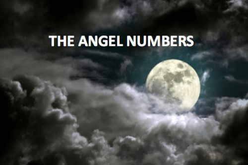 Numerology significance of 28 picture 1