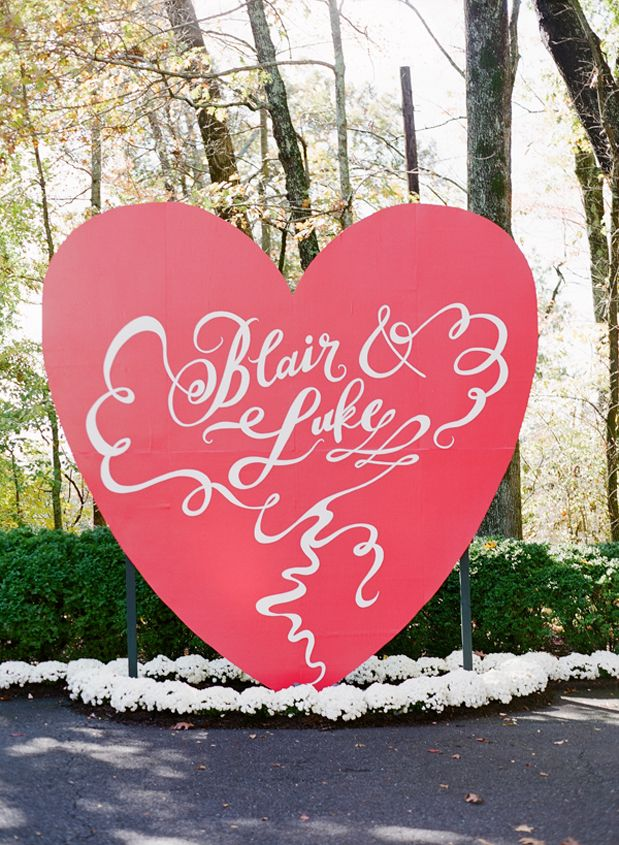 417 best Valentine\'s Day Gift Guide images on Pinterest   Gift ...