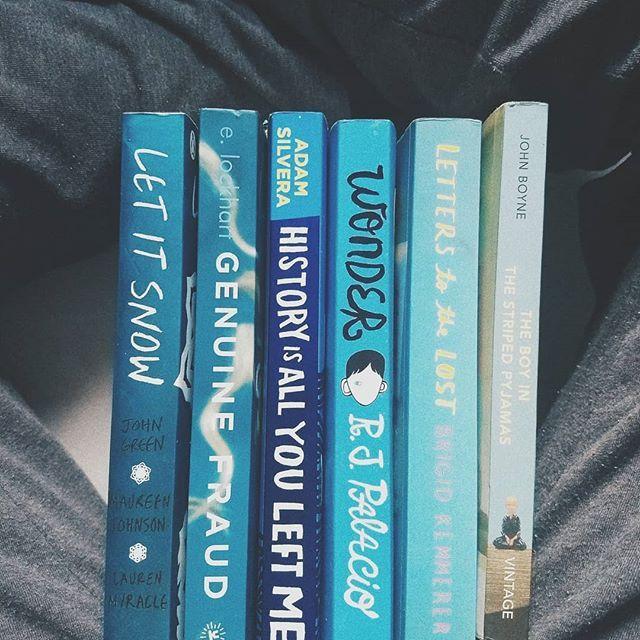 aesthetic books bookstagram collect via instagram
