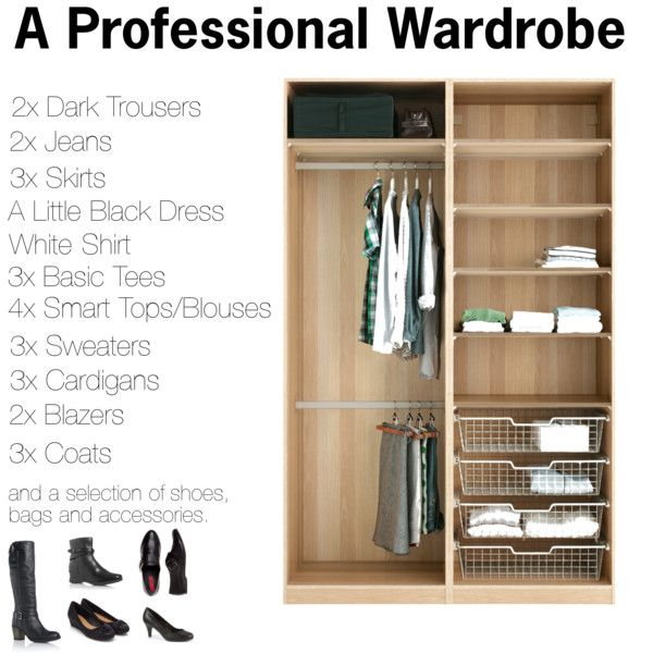 A Professional Wardrobe by katestevens on Polyvore featuring London Rebel and Monsoon