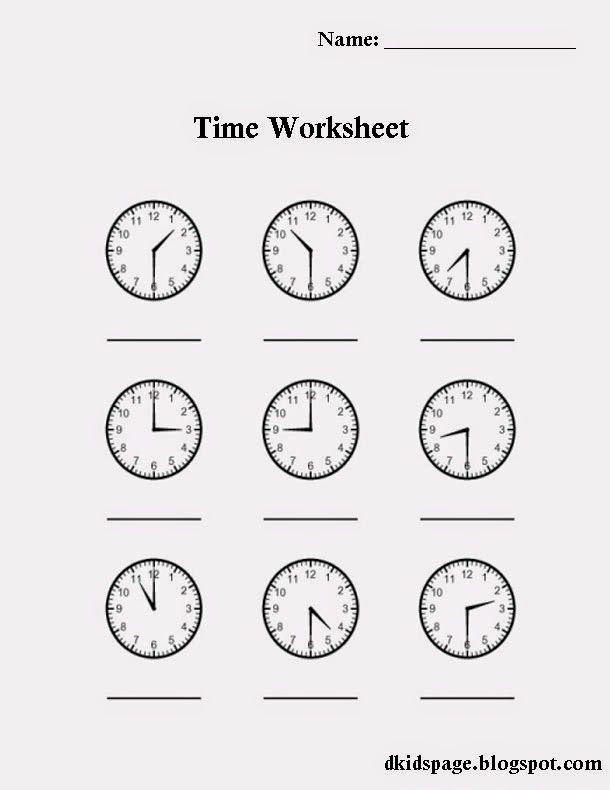9 best images about worksheets on pinterest worksheets for kids food chains and number worksheets. Black Bedroom Furniture Sets. Home Design Ideas