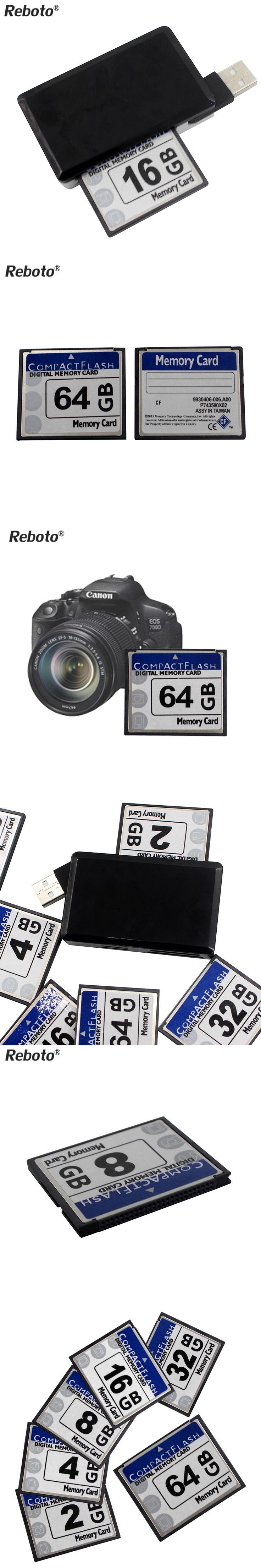Memory Card CF Cards 4GB 32GB Compact Flash Card 133X High speed Camera Memory Cards 2GB 8GB 16GB 64GB Hot selling