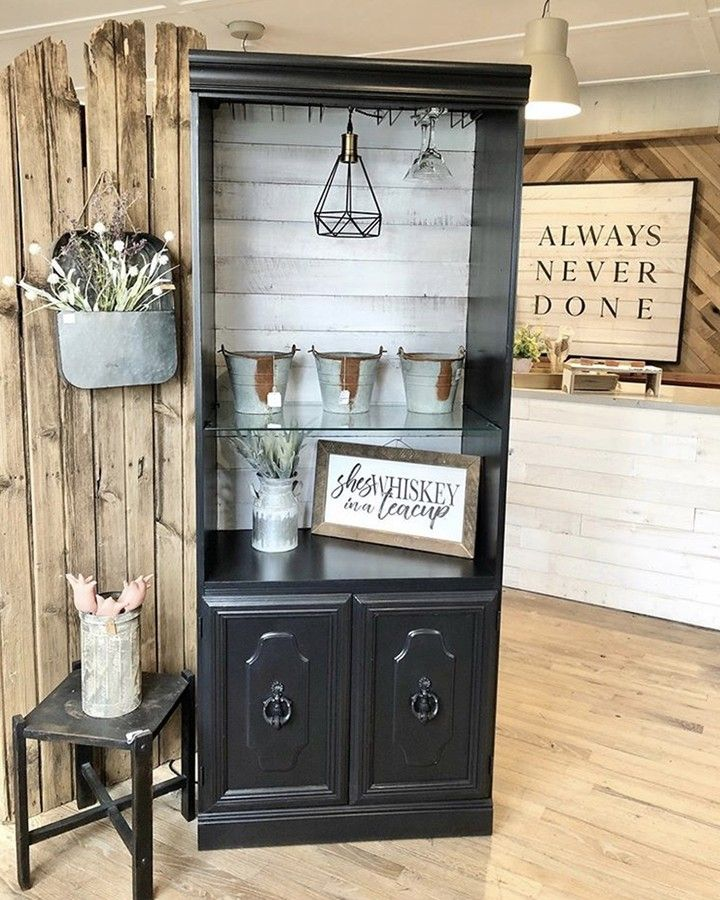 Pin On Shiplap: Pin On Wall Weather And Shiplap