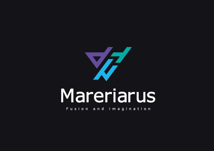 msd-logothinking.com ?p=2191