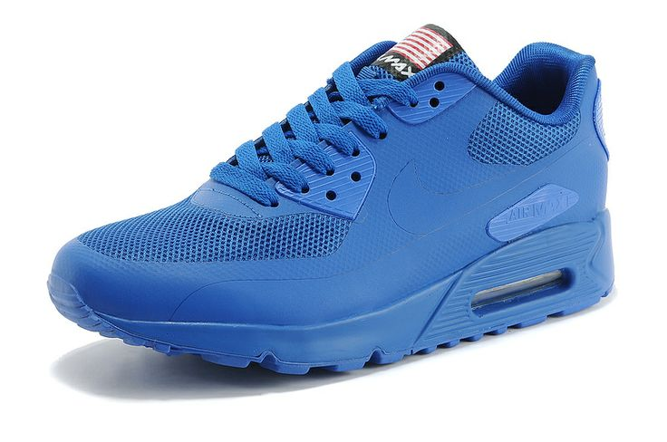 Nike Air Max 90 Hyperfuse Usa
