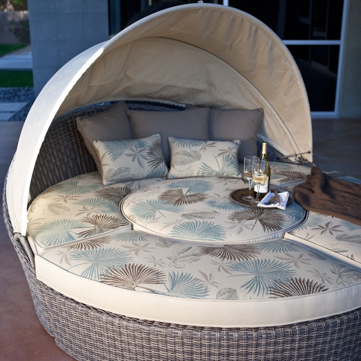 outdoor: Wicker Revere, Chai Lounges, Revere Cushions, Chaise Lounges, Pools Decks, All Weath Wicker, Outdoor Lounges, Escapad All Weath, Decks Furniture