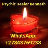 Ask Online Medium, Call, WhatsApp: +27843769238