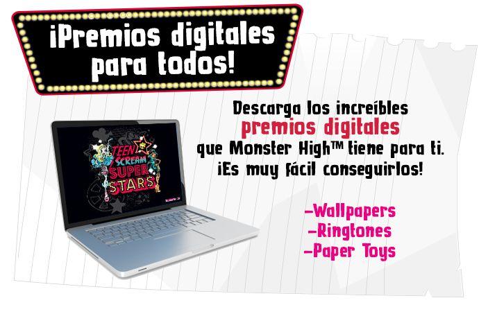 Monster High - Reina Vampiro