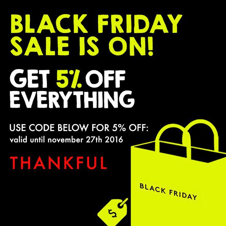 E.V.E.R.Y.T.H.I.N.G. is on sale!✨🙏🏼✨ _(Use Code: THANKFUL) for Black Friday Discount! 👉🏼👉🏼👉🏼👉🏼shop at - http://www.pick6deals.com/