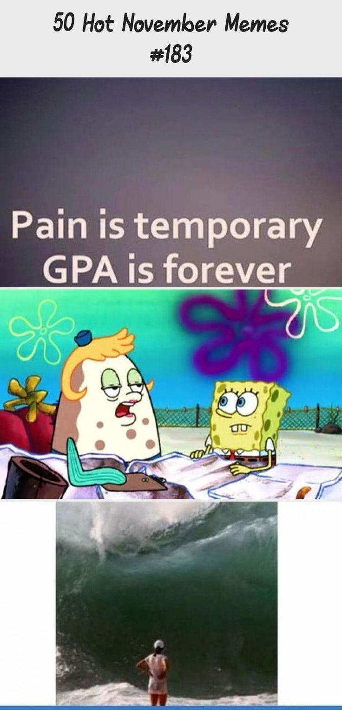Funny Teacher Memes 2020