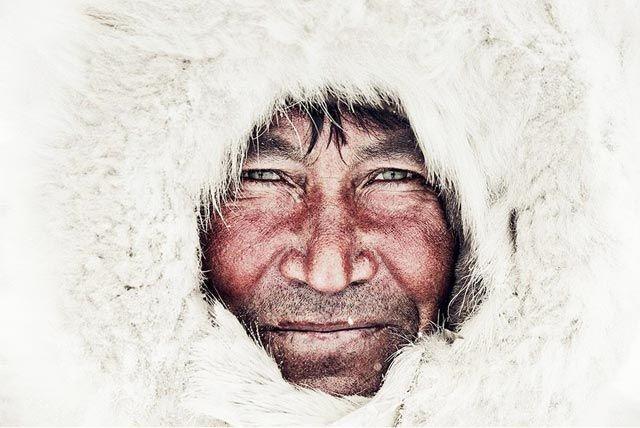 ¿Cómo es vivir en una tribu absolutamente aislada del mundo