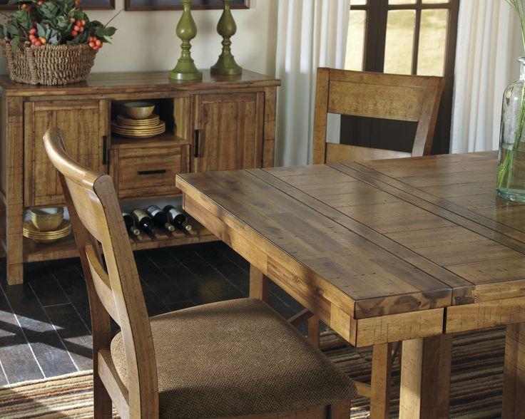 https://i.pinimg.com/736x/bd/75/e7/bd75e7d05efdb61ba3e2c86a5a4dfa41--farmhouse-dining-room-table-dining-room-tables.jpg