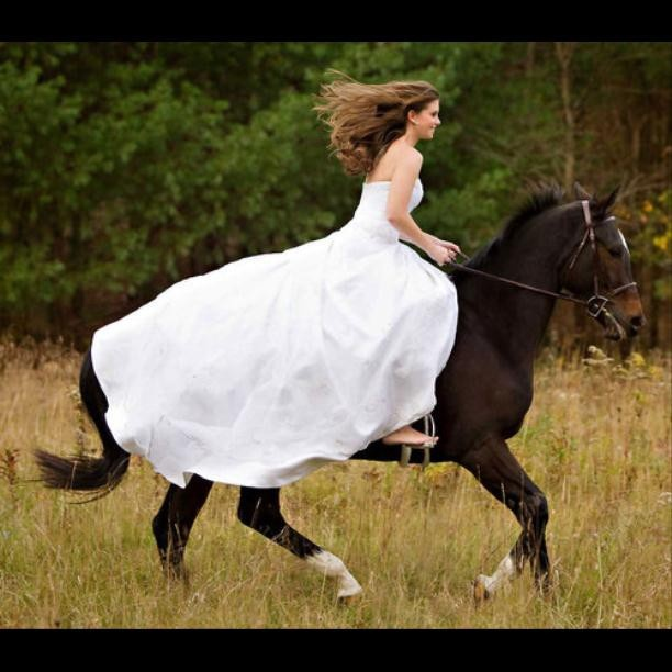 this will be my little sister at her wedding @Sammi Sullivan