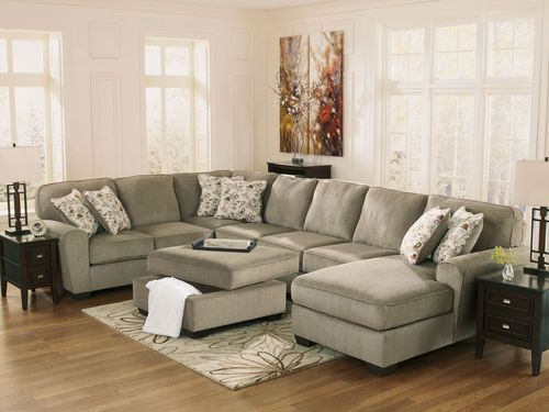 Ashleys Furniture Customer Service Creative Home Design Ideas Gorgeous Ashleys Furniture Customer Service Creative