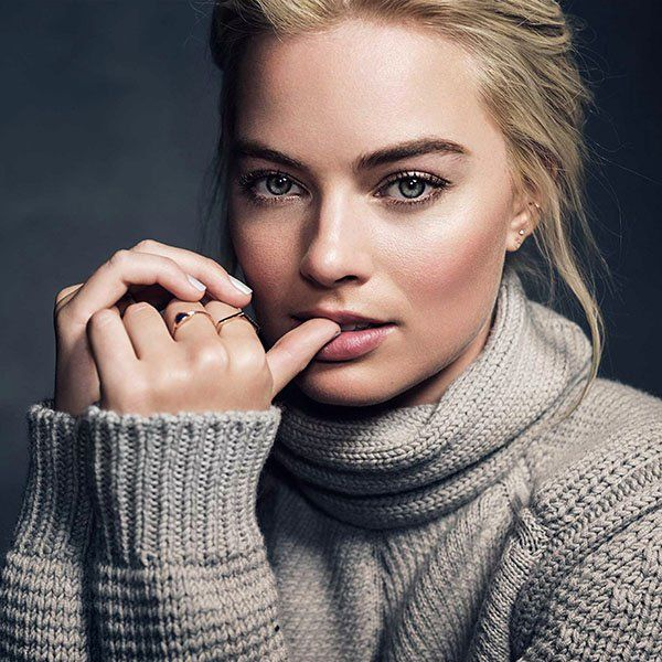 Papers.co wallpapers - hj26-margot-robbie-photoshoot-celebrity-gril - http://papers.co/hj26-margot-robbie-photoshoot-celebrity-gril/ - beauty, film