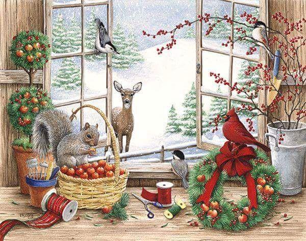 Bildkälla Ja, så blev det en ny vecka igen🌌Närmare jul kommer vi ju😃 Måndag jo o det är ju Metojectdag också…. Borde ta en snabbdusch, har ont i ryggen😕😑😐Skitreumatism! Det började redan igår…