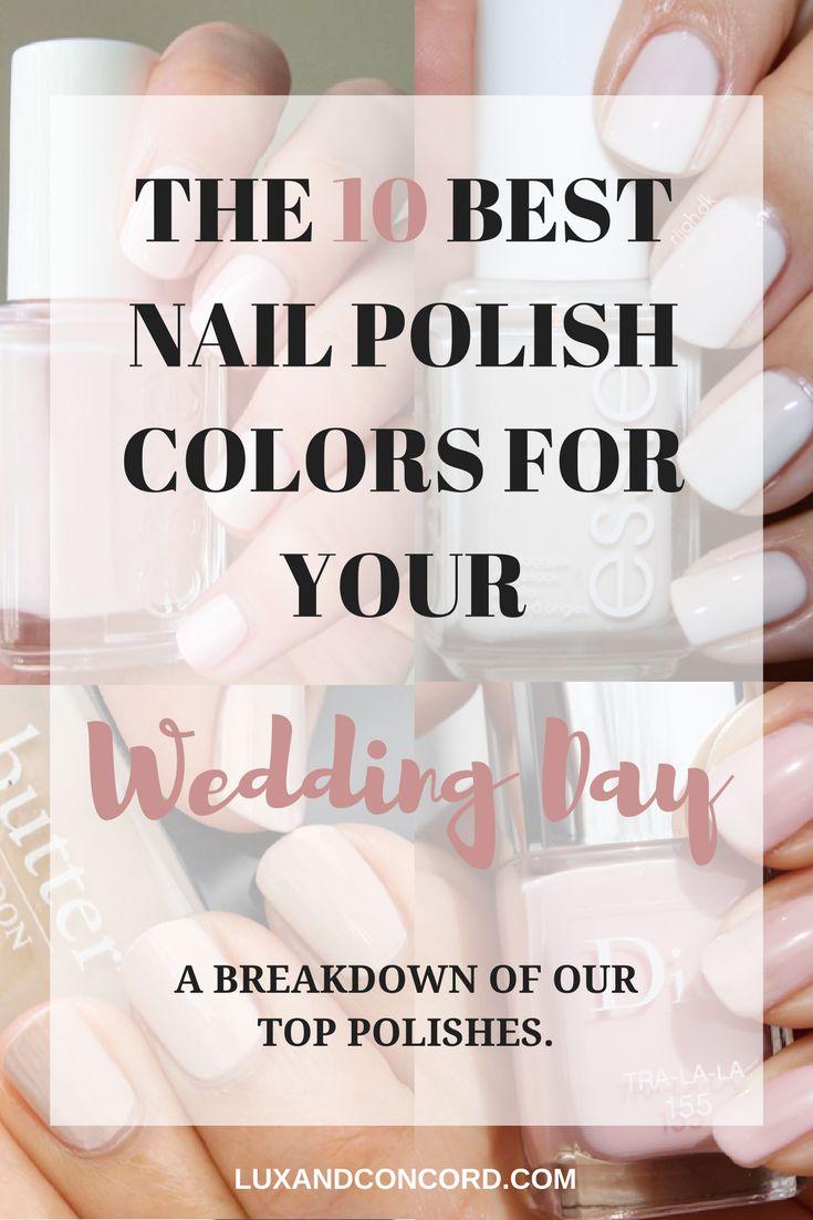 74 best Frugal Wedding Ideas images on Pinterest   Wedding planning ...