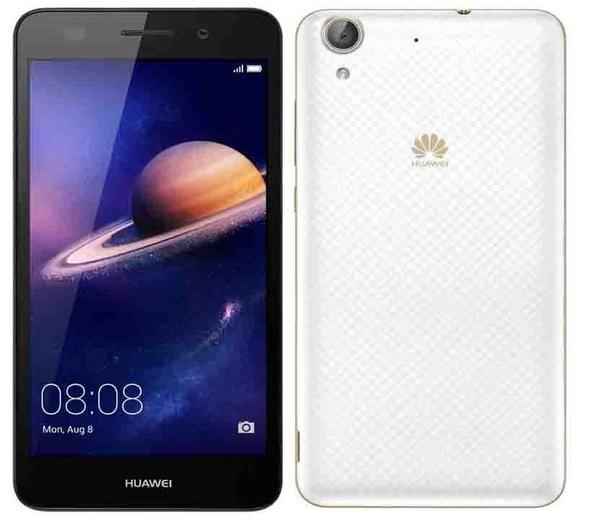 Harga Huawei Honor Holly 3 Terjangkau Spesifikasi Chip Kirin 620Octa Core - Oketekno.com - Inspirasi Berita Teknologi Terbaru