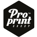 About – PRO PRINT GROUP – Fast Custom T Shirt Printing Online | Sydney | Melbourne | Brisbane | Adelaide | Perth | Darwin | Canberra | Hobart