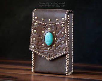Pildiotsingu leather tarot deck box tulemus