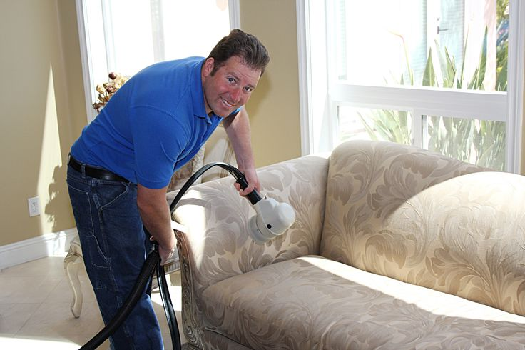 Sectional Sofas EcoGREEN provides a full range of proficiently done carpet and upholstery cleaning services using a carpet cleaning machine that is rated to be amongst the