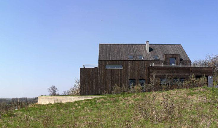 nowoczesna-STODOŁA_Dom jednorodzinny_wizja-biuro-architektoniczne_15