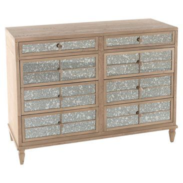 Check out this item at One Kings Lane! Dima Chest