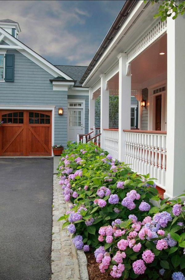 vorgartengestaltung ideen vorschl ge wie sie den vorgarten gestalten garten pinterest. Black Bedroom Furniture Sets. Home Design Ideas