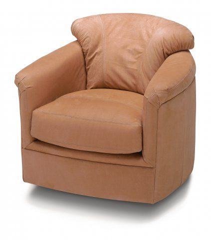Lombard Chair 370C-13 in 344-50