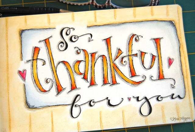 elvie studio - Love the writing skill here!  I'm practicing my Lettering.