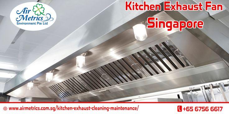 8 best kitchen exhaust fan singapore images on pinterest Bathroom Ceiling Fans Replacement Bathroom Ceiling Fans Replacement