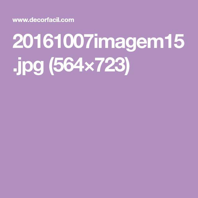 20161007imagem15.jpg (564×723)