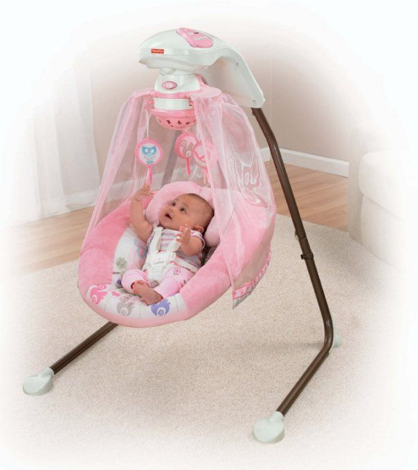 baby swing items 2