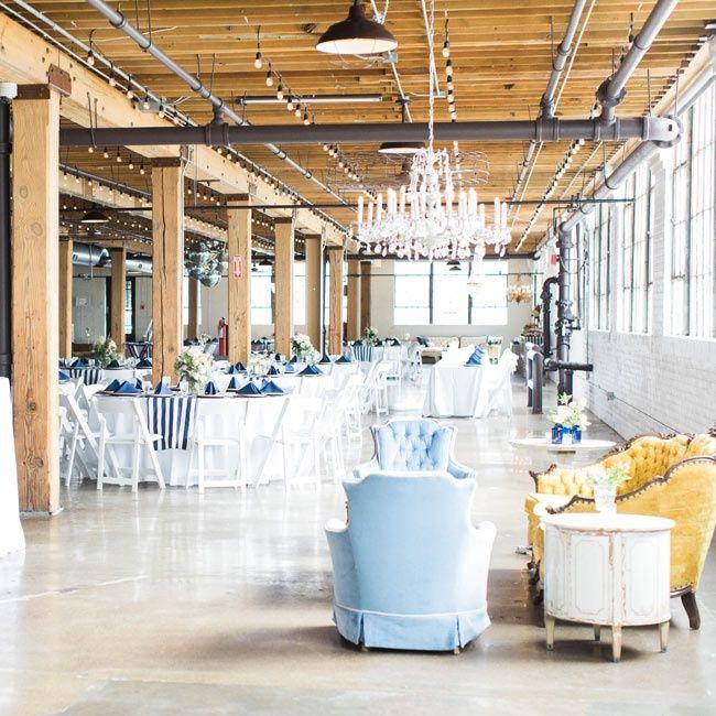 25+ Best Ideas About Michigan Wedding Venues On Pinterest