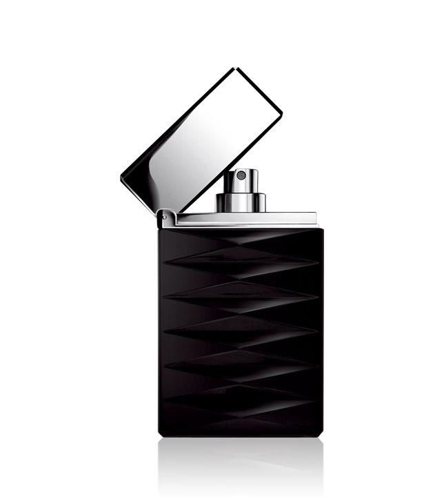 Le meilleur des parfums pour homme au monde