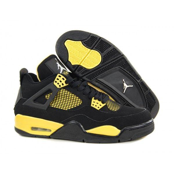 Laney 5s For Sale   http://www.nikeblackfridaydeals2013.com/hot+sale+air+jordan+black+friday+2013