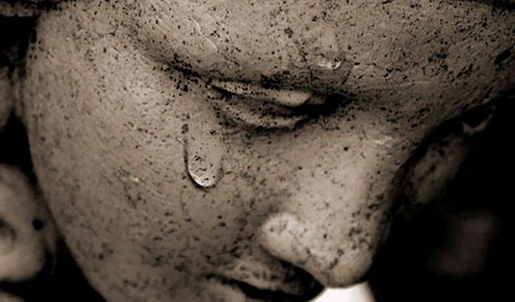 Adevăratele cauze ale nefericirii pe care oamenii le ignoră! - Secretele.com