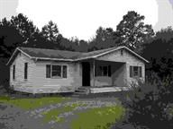 $19,900- 722 Smith Road Call Shirley Kilduff 910-545-3131  www.c21aphomes.com