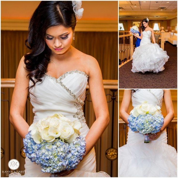 17 Best Ideas About Wedding Banquet Halls On Pinterest
