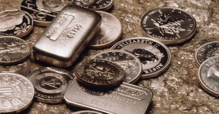 """Cómo calcular el valor de la plata de ley por peso. En la """"Riqueza de las Naciones"""" Adam Smith nos dice que la libra esterlina fue definida por lo menos ya en la época de Eduardo I como una libra de genuina plata de pureza conocida. Hoy en día, la plata de ley sigue siendo definida de la misma manera, pero se puede referir a cubiertos y joyas, no sólo a dinero. La plata es """"de ley"""" si se trata de ..."""