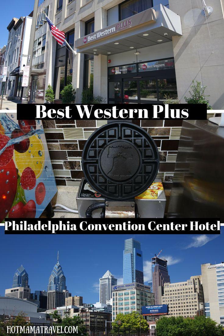 Best Philadelphia Nyc Makeup: Best 25+ Philadelphia Convention Ideas On Pinterest