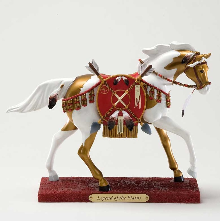 Legend of the Plains Painted Pony 2011Beautiful Horses, 4022509 Legends, Ponies Figurines, Painting Ponies, Painting Hors, Hors Statues, Legends Horses, Hors Figurines, Horses Figurines