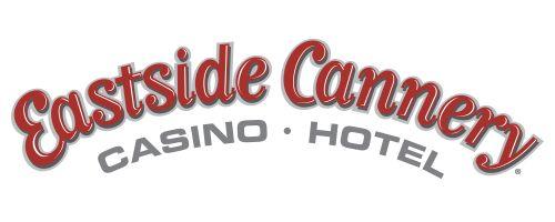 Eastside Cannery Logo