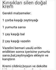 TurkRazzi