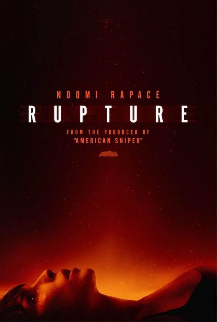 Rob Dyrdek's Fantasy Factory - Watch Full Episodes | MTV