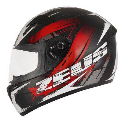 http://www.marquinhomotos.com.br/capacete-zeus-810b-j18-metal-preto-vermelho/p